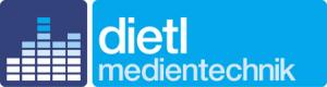 Jürgen Dietl Medientechnik GmbH Service